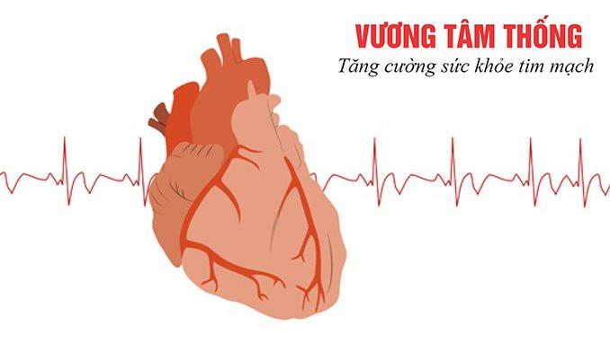 Rối loạn nhịp tim là một biến chứng sau khi đặt stent